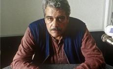 Сергей Довлатов: «Кому надо, тот всегда и во всем неудачник…»