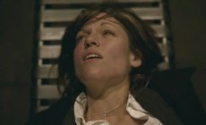 А сейчас для Валентины звучит песня группы Massive Attack!