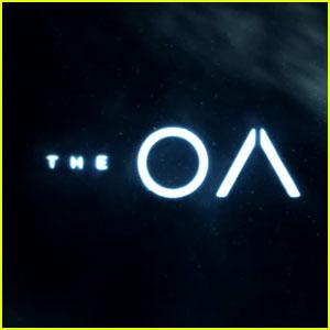 the oa сериал рецензия